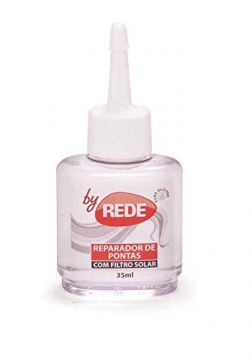 Reparador De Pontas By Rede 35ml