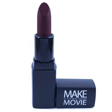 Make Movie Batom Matte Bloom Dry 3,5g