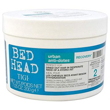 Masc Trat Bed Head Recovery 200G