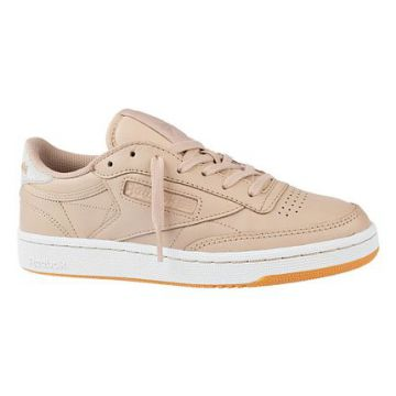 Tênis Reebok Club C 85 Diamond Feminino