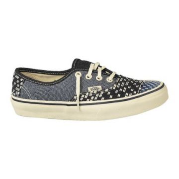 Tênis Vans Authentic Feminino