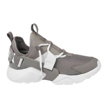 Perforate Consignment Superiority  Tênis Nike Air Huarache City Low Feminino (Calçados - Tênis) | Paraíso  Feminino