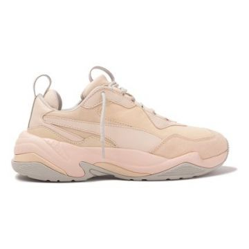 Tênis Puma Thunder Ignition Feminino