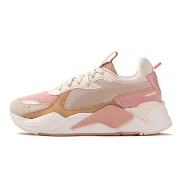 Tênis Puma Rs-x Reinvention Feminino