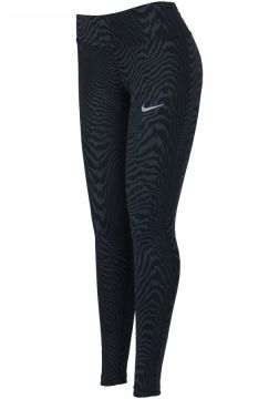 Calça Legging Nike Power Essential Tight - Feminina