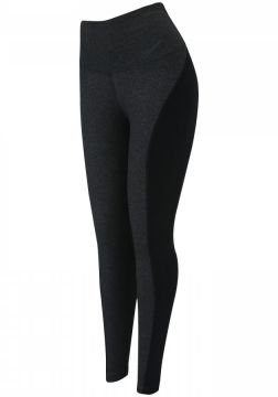 Calça Legging Nike Tight Core Studio Clrb - Feminina
