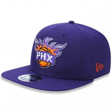 Boné Aba Reta New Era 950 Original Fit Nba Phoenix Suns 4094 2248ee22cd2