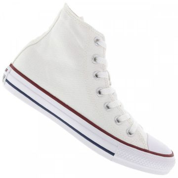 Tênis Cano Alto Converse All Star Ct As Core Hi Ct0004 - Uni