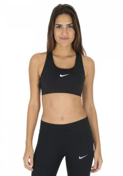 4df242bf0e9 Top Fitness Nike Sport Pro - Adulto