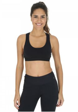58ee04ef4fe Top Fitness Oxer Large - Adulto