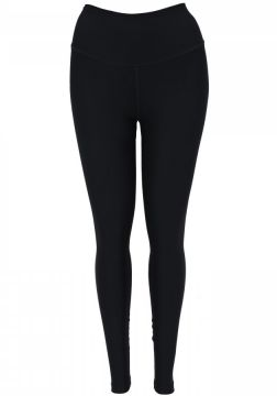 Calça Legging Nike Sculpt Victory Tight - Feminina