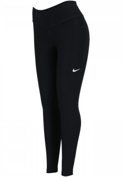 Calça Legging Nike Power Victory Tight - Feminina