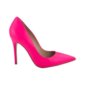 Scarpin Lucy Pink - Cocco Miami