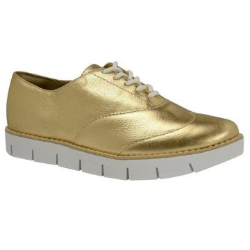 Oxford Tanara Dourado - Tanara - Dakota