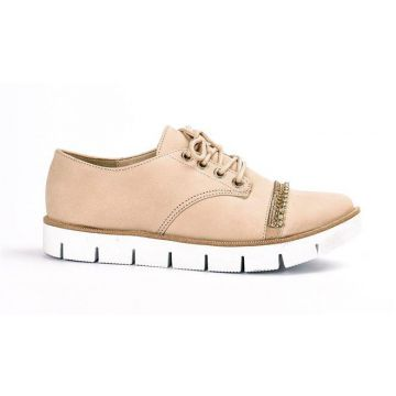 Oxford Tanara Nude - Tanara - Dakota