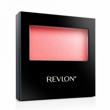 Blush Powder Revlon Mauvelous 5g