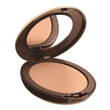 Base Compacta Revlon New Complexion One-step Natural Beige 6