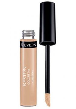 Corretivo Revlon Colorstay Medium Frajo