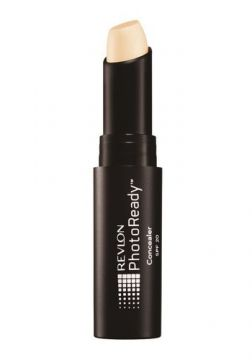 Corretivo Revlon Photoready Light 2