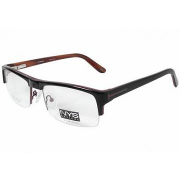 Óculos Optical NYS 69-5203 - Unissex