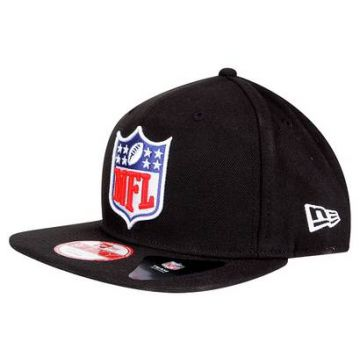 Boné New Era 950 NFL Original Fit NFL Logo - Unissex