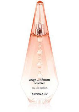 Perfume Ange ou Démon Le Secret Feminino Givenchy EDP 100ml