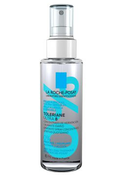 Spray Hidratante Toleriane Ultra 8 - 45ml