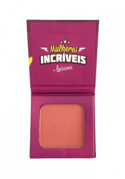 Blush Super Amorosa Mulheres Incríveis By Luisance Lm6022 Co