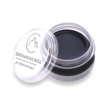 Clown Make Up Preto 4g - Catharine Hill