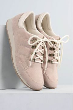Tênis Feminino Evelyn Dakota Cam - Rosa