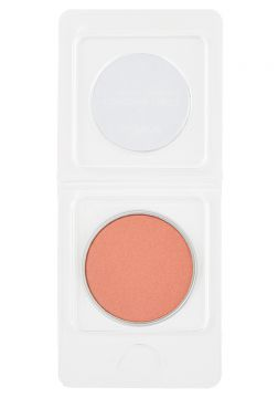 Blush Refil Océane My Beauty Choices Coral - Oceane