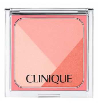 Sculptionary Cheek Contourning Clinique - Blush - Defining N