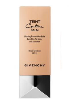 Teint Couture Blurring Foundation Balm Givenchy - Base - 05
