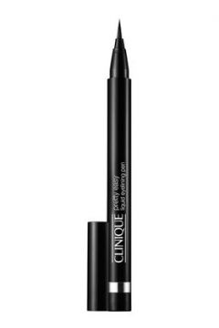 Pretty Easy Liquid Eyelining Pen Clinique - Delineador - Bla