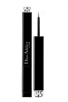 Dior Addict It-line Dior - Delineador - 169 - It-purple