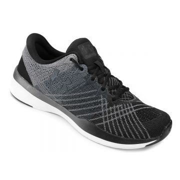 Tênis Under Armour Threadborne Push Feminino