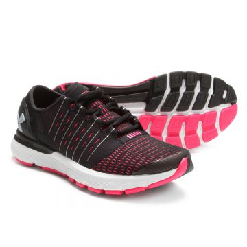 Tênis Under Armour Speedform Europa Feminino