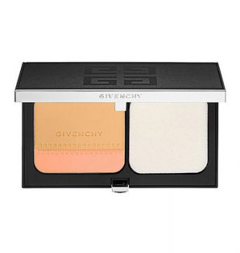 Teint Couture Compact Givenchy - Pó Compacto - 03. Elegant S