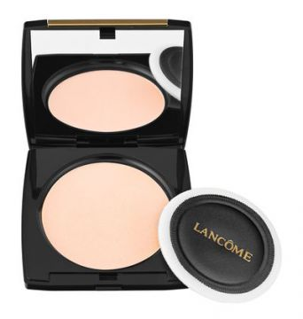 Dual Finish Versatile Powder Makeup Lancôme - Base Em Pó - 1
