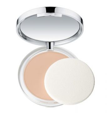 Pó Compacto Clinique - Almost Powder Makeup Spf15 - 02 - Neu