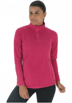Blusa De Frio Fleece Nord Outdoor Basic - Feminina b69cb91f08c82