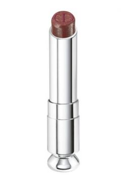 Dior Addict Lipstick Dior - Batom - 612 - City Lights
