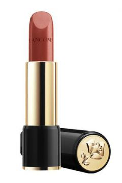 Batom Lancôme Labsolu Rouge Cream Hydrating Lipcolor - 11 -