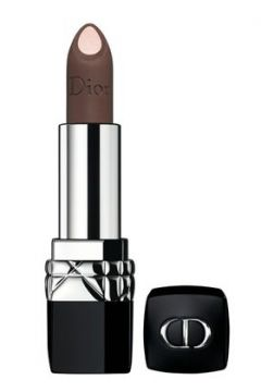 Batom Dior - Rouge Double - 510 - Jungle Beige