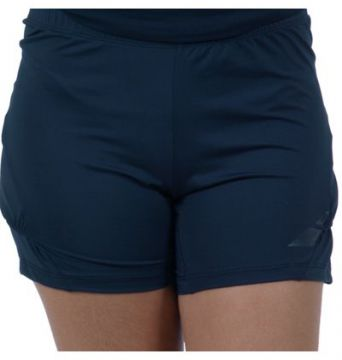 Short Para Saia New Performance Feminina L Babolat