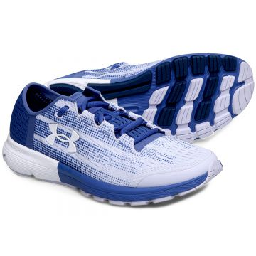 Tênis Under Armour Speedform Velociti Feminino