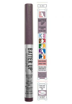 Sombra Em Bastão Thebalm Batter Up Pinch Hitter 1,6g - The B