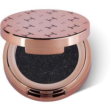 Hot Makeup Sombra Hot Candy Eyeshadow Cor Silhouette