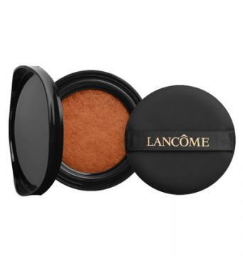 Base Cushion Lancôme - Teint Idole Ultra Refill - 05