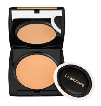 Dual Finish Versatile Powder Makeup Lancôme - Base Em Pó - V